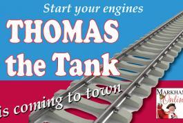 thomas visit