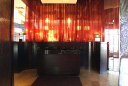 Moxie's Classic Grill Richmond Hill